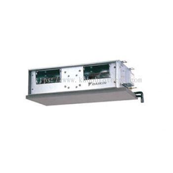 Non Inverter - FDMN/FDBN-C (R410A)