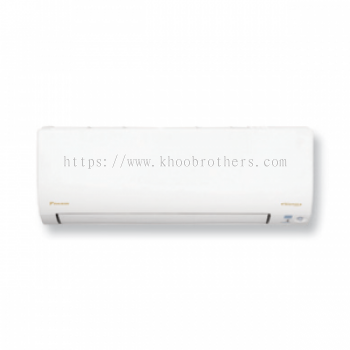 Inverter - MKM SERIES (R32)