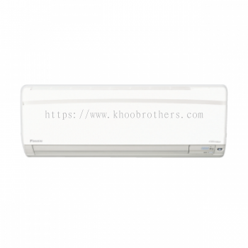 Inverter - MKS SERIES (R410A)
