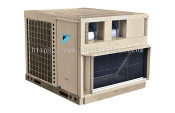 Non Inverter - UATN SERIES (R410A)