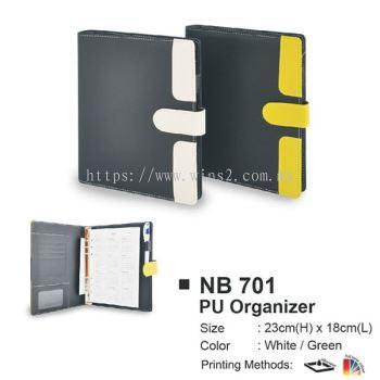 NB 701