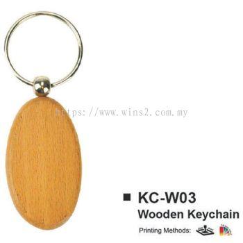 KC-W03