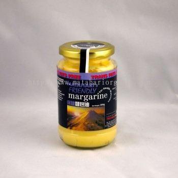 Matahari Friendly Margarine