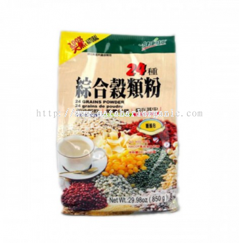 Jointwell 24 Grains Meal