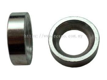 Pad ring SW-07