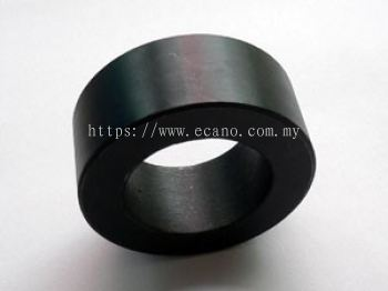 Short nut gasket AM-90007