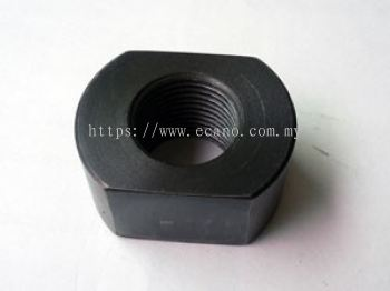 Locking nut AM-90008