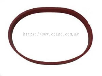 Shock absorber rubber ring (large) SB-04