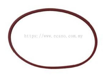 Shock absorber rubber ring (China) SB-04