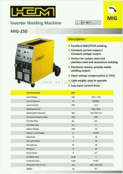MIG-250