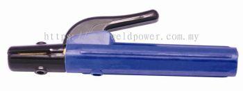 Electrode Holder 300 Amp Hero Tech