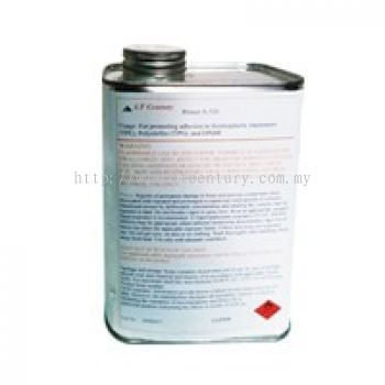 Tape Adhesion Promoter,Tape Primer