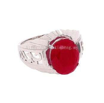 Red Ruby Africa