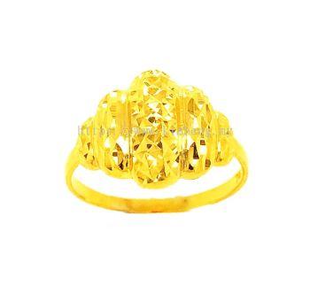 Pulut Dakap Gold ( 2.44 g)