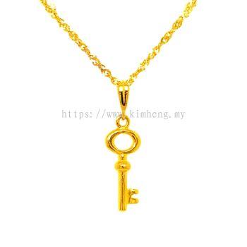 Mini Key ( 1.01 g)