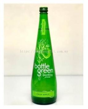 Bottlegreen Crisp Apple Sparkling 750ml