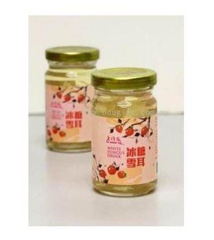 Lo Hong Ka White Fungus Drink 100ml