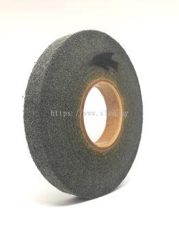 Deburing Wheel