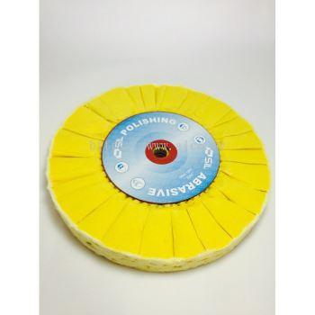 V-Plate Cotton