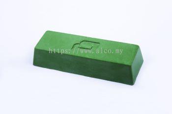 MPL Green Wax