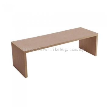 F&F - Vour Japanese Modern Coffee Table