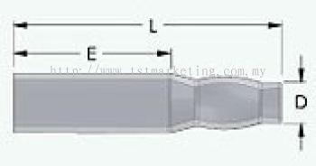 P1151M30 PVC-151