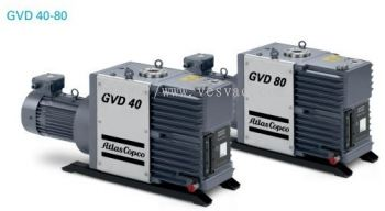 GVD 40-80