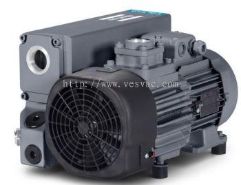 GVS 40 A 1PH 230V