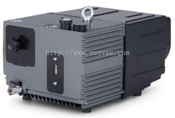 GVS 16 A 1PH 230V