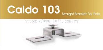 Caldo 103