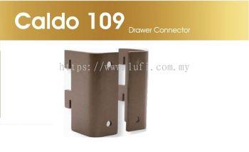 Caldo 109
