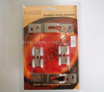 SH901 Hanger Door Roller