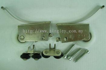 SRL 311B Roller