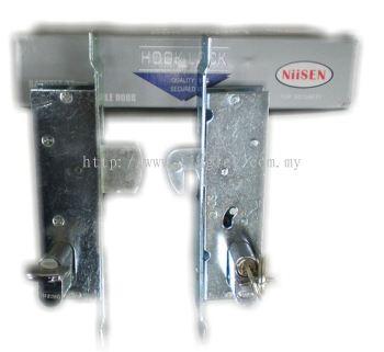 Dead Lock 41054 -Niisen