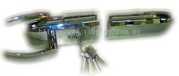 DSCN5110 Conew1