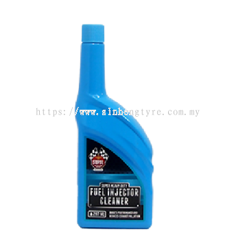 Stopoil Fuel Injector Cleaner
