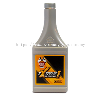 Stopoil Extreme 1 Oil Treatment