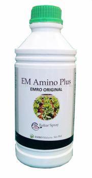 EM Amino Plus