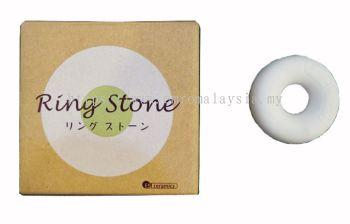 EM Ringstone (L)