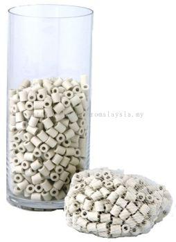 K-Type EM Ceramics