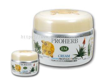 Proherb Cream (10g/65g/140g)