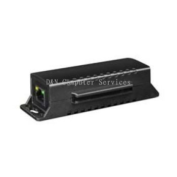 IPR101 – POE Repeater