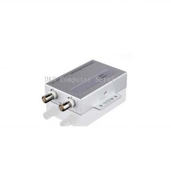 TPA01R-HD – 1ch Active Receiver