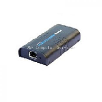 HE100N – HDMI Extender over TCP/IP