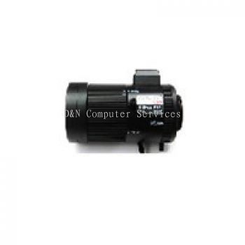 TV0550 – 3 MegaPixel 5~50mm Auto-Iris Varifocal Lens