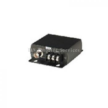 SPVP �C Video+Power Surge Protection