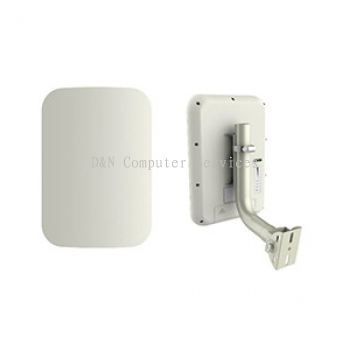 IPW0530 �C 5KM 300Mbps Wireless Network Extender
