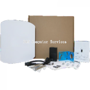 IPW1030 �C 10KM 300Mbps Network Extender