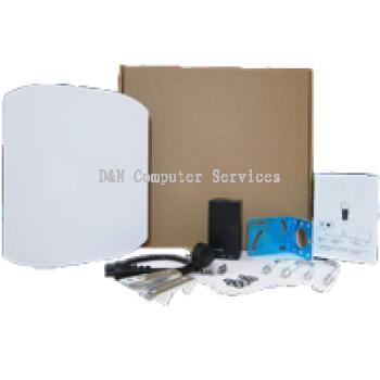 IPW1030 – 10KM 300Mbps Network Extender