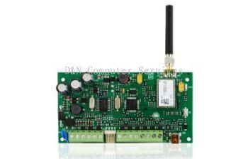 Universal GSM/GPRS Communicator GSV5